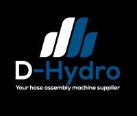 D-Hydro