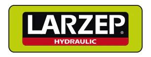 LARZEP HYDRAULIC