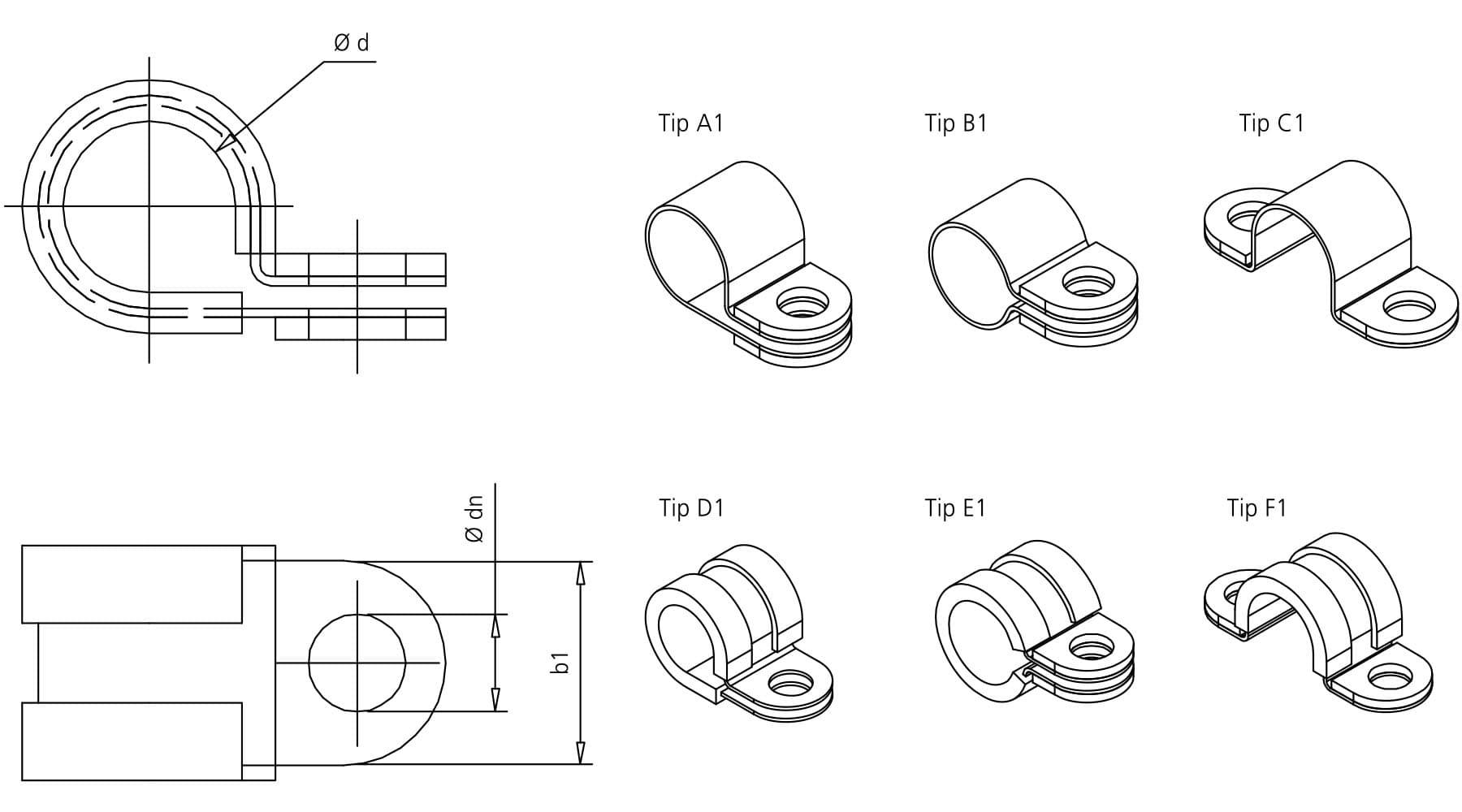 Схема CC
