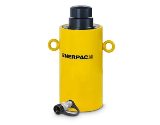 Enerpac RT1510 Telescopic Cylinders