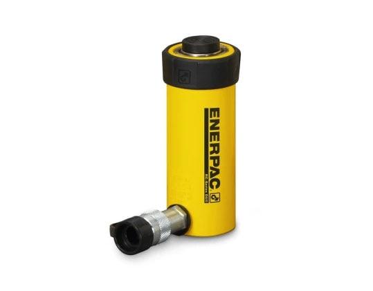 Еднодействащ хидроцилиндър Enerpac RC57