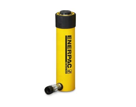 Еднодействащ хидроцилиндър ENERPAC RC2514 25T